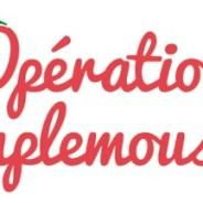 Opération Pamplemousses 2018, c'est parti !!!