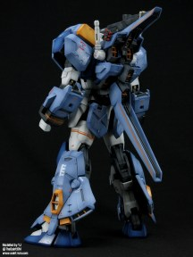mg_duel_gundam_assault_shroud_13