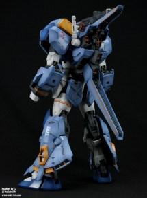 mg_duel_gundam_assault_shroud_13