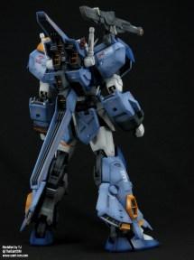 mg_duel_gundam_assault_shroud_14