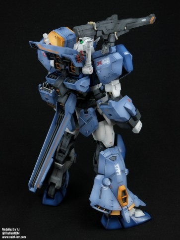 mg_duel_gundam_assault_shroud_18