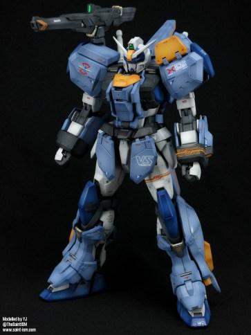 mg_duel_gundam_assault_shroud_19