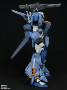 mg_duel_gundam_assault_shroud_9