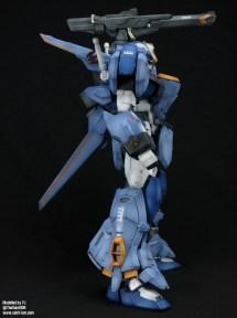 mg_duel_gundam_assault_shroud_9