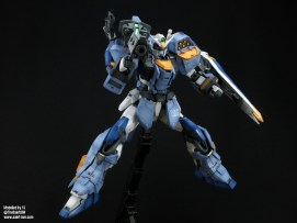mg_duel_gundam_assault_shroud_action_3