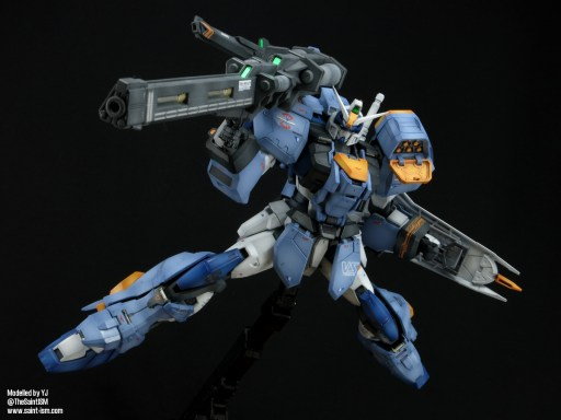 mg_duel_gundam_assault_shroud_action_8
