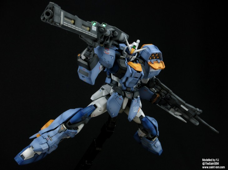 mg_duel_gundam_assault_shroud_action_9