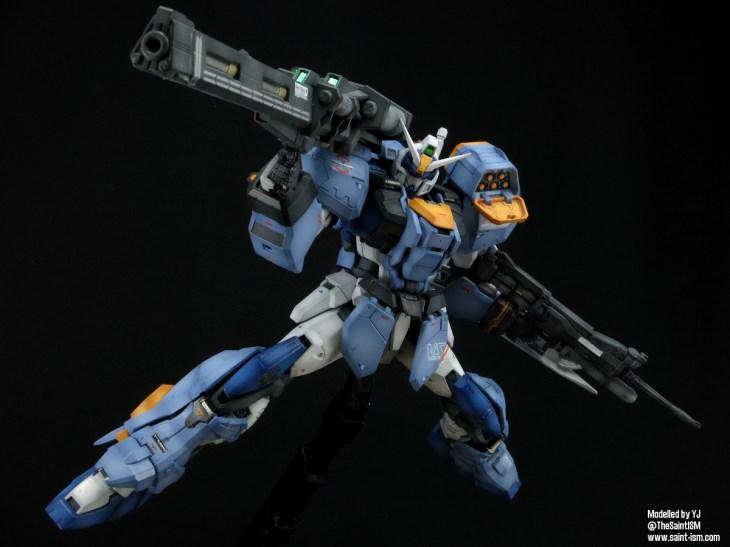 mg_duel_gundam_assault_shroud_action_9