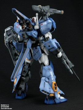 mg_duel_gundam_assault_shroud_br_10