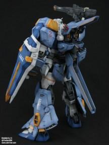 mg_duel_gundam_assault_shroud_br_15