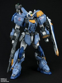 mg_duel_gundam_assault_shroud_br_17