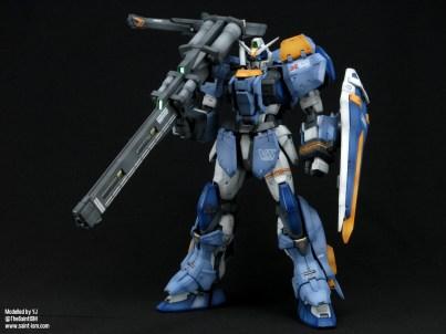 mg_duel_gundam_assault_shroud_gb_1