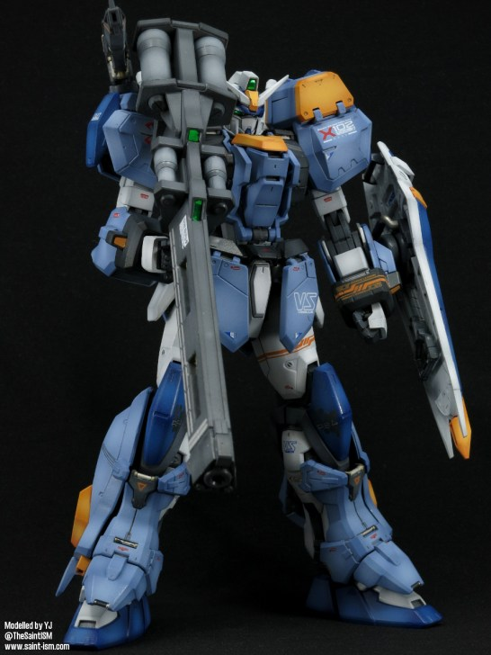 mg_duel_gundam_assault_shroud_gb_5