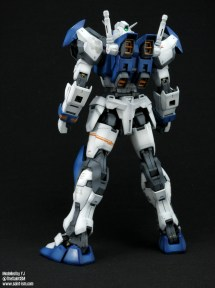 mg_duel_gundam_completed_13