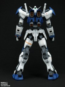 mg_duel_gundam_completed_14