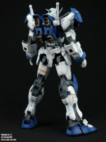 mg_duel_gundam_completed_15