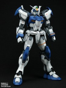 mg_duel_gundam_completed_16