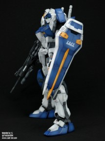 mg_duel_gundam_completed_20