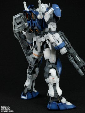 mg_duel_gundam_completed_24