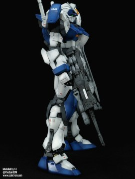 mg_duel_gundam_completed_25