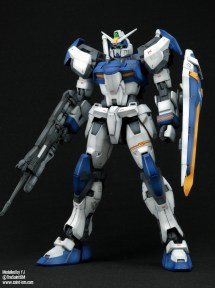 mg_duel_gundam_completed_30