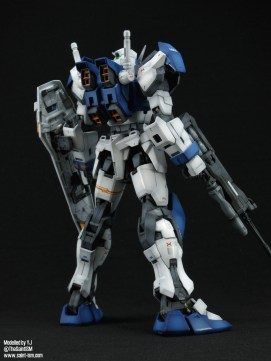 mg_duel_gundam_completed_33