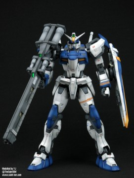 mg_duel_gundam_completed_34