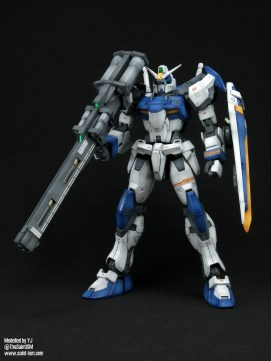mg_duel_gundam_completed_35