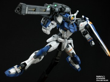 mg_duel_gundam_completed_40
