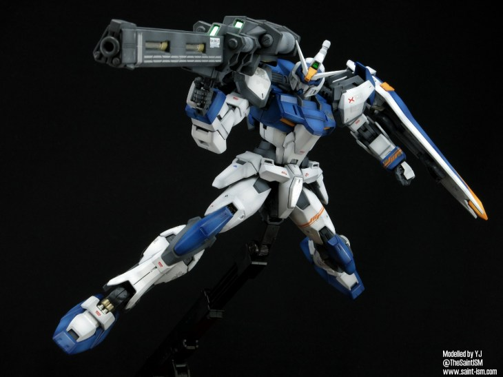 mg_duel_gundam_completed_42