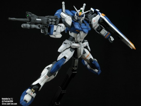 mg_duel_gundam_completed_44