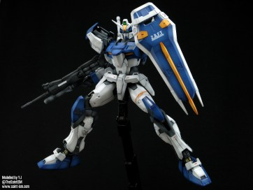 mg_duel_gundam_completed_50
