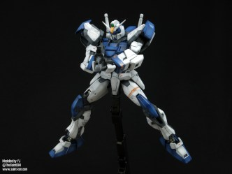 mg_duel_gundam_completed_54