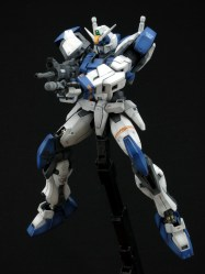 mg_duel_gundam_completed_57