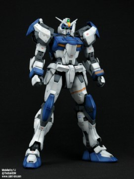 mg_duel_gundam_completed_7