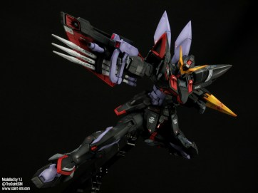 mg_blitz_gundam_action_13