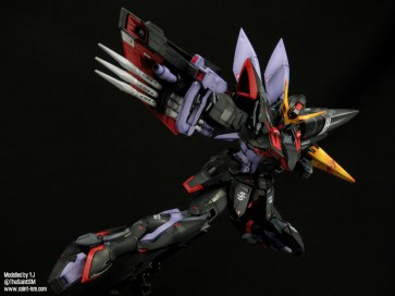 mg_blitz_gundam_action_15