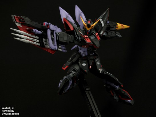 mg_blitz_gundam_action_19