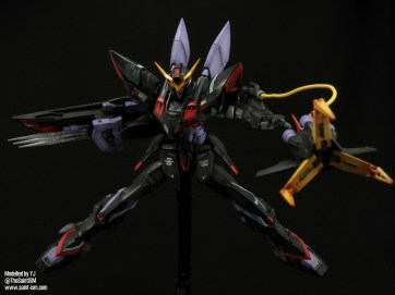 mg_blitz_gundam_action_22