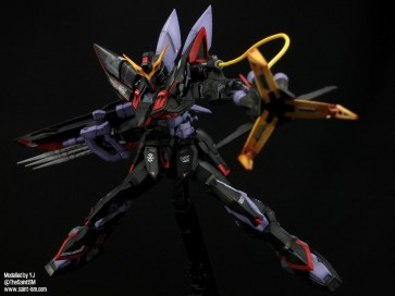 mg_blitz_gundam_action_28