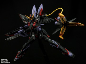 mg_blitz_gundam_action_30