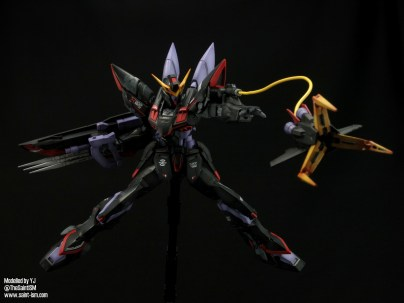 mg_blitz_gundam_action_33