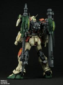 mg_buster_gundam_12