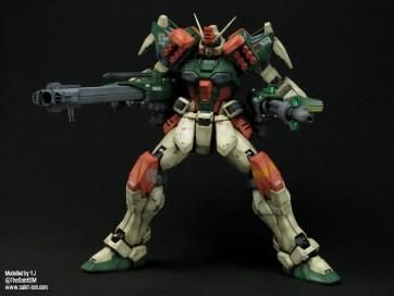 mg_buster_gundam_action_12