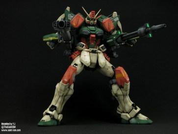 mg_buster_gundam_action_15