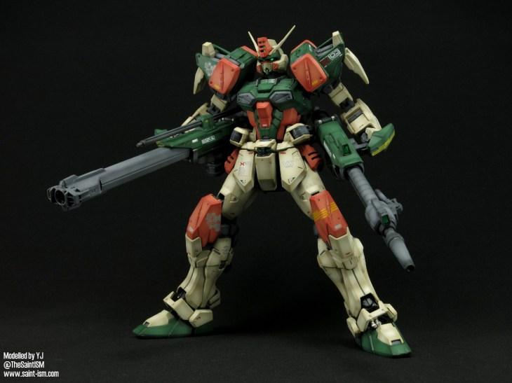 mg_buster_gundam_action_2