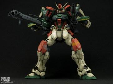 mg_buster_gundam_action_20