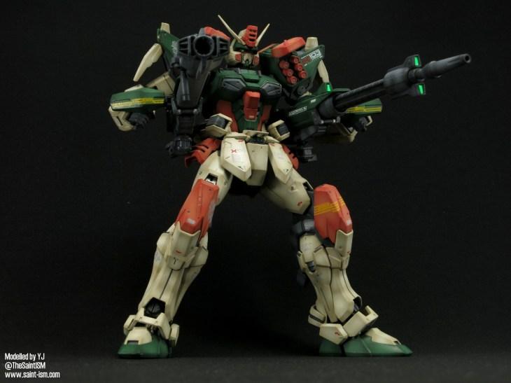mg_buster_gundam_action_21