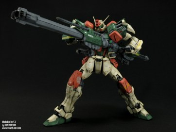 mg_buster_gundam_action_33