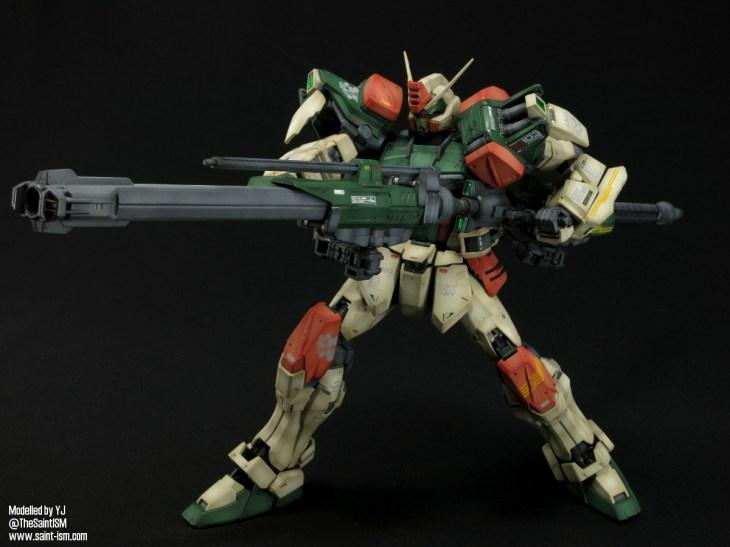 mg_buster_gundam_action_36